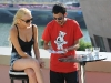 lindsay-lohan-cleavage-candids-in-singapore-01