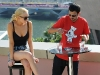 lindsay-lohan-cleavage-candids-in-singapore-10