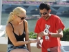lindsay-lohan-cleavage-candids-in-singapore-15
