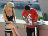 lindsay-lohan-cleavage-candids-in-singapore-19