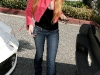 lindsay-lohan-cleavage-cnadids-in-los-angeles-02