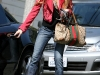 lindsay-lohan-cleavage-cnadids-in-los-angeles-03