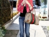 lindsay-lohan-cleavage-cnadids-in-los-angeles-04