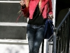 lindsay-lohan-cleavage-cnadids-in-los-angeles-06