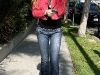 lindsay-lohan-cleavage-cnadids-in-los-angeles-07