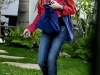 lindsay-lohan-cleavage-cnadids-in-los-angeles-08
