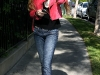lindsay-lohan-cleavage-cnadids-in-los-angeles-11