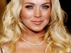 lindsay-lohan-cloverfield-premiere-in-los-angeles-08