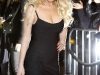 lindsay-lohan-cloverfield-premiere-in-los-angeles-13