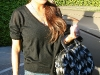 lindsay-lohan-denim-shorts-candids-in-los-angeles-04