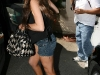 lindsay-lohan-denim-shorts-candids-in-los-angeles-05