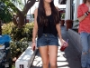 lindsay-lohan-denim-shorts-candids-in-los-angeles-06