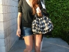 lindsay-lohan-denim-shorts-candids-in-los-angeles-07