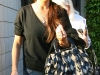 lindsay-lohan-denim-shorts-candids-in-los-angeles-08