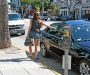 lindsay-lohan-denim-shorts-candids-in-los-angeles-10