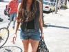 lindsay-lohan-denim-shorts-candids-in-los-angeles-12