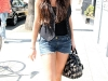 lindsay-lohan-denim-shorts-candids-in-los-angeles-14