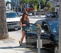 lindsay-lohan-denim-shorts-candids-in-los-angeles-17