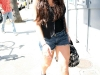 lindsay-lohan-denim-shorts-candids-in-los-angeles-18