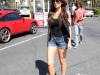 lindsay-lohan-denim-shorts-candids-in-los-angeles-19