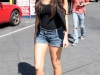 lindsay-lohan-denim-shorts-candids-in-los-angeles-21