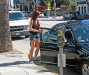 lindsay-lohan-denim-shorts-candids-in-los-angeles-22