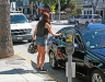 lindsay-lohan-denim-shorts-candids-in-los-angeles-23