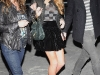 lindsay-lohan-diesel-xxx-party-in-new-york-04