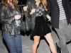 lindsay-lohan-diesel-xxx-party-in-new-york-10