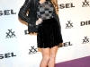 lindsay-lohan-diesel-xxx-party-in-new-york-12