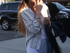 lindsay-lohan-downblouse-candids-in-hollywood-05