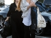 lindsay-lohan-downblouse-candids-in-hollywood-06