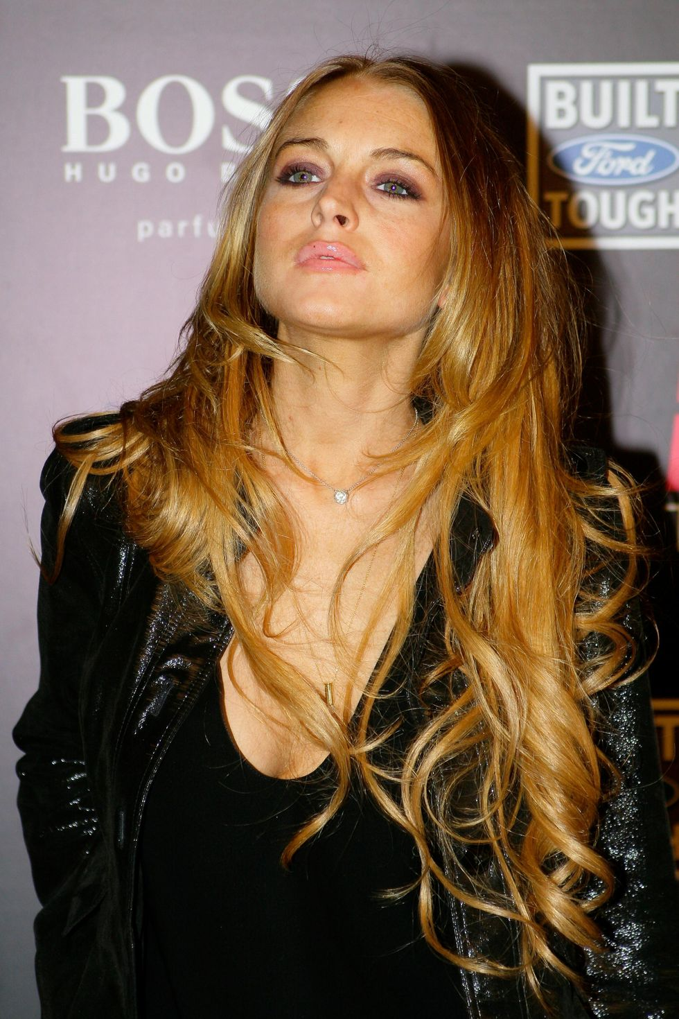 lindsay-lohan-espn-the-magazines-next-big-weekend-2009-super-bowl-party-in-tampa-01