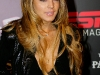 lindsay-lohan-espn-the-magazines-next-big-weekend-2009-super-bowl-party-in-tampa-02