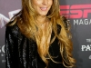 lindsay-lohan-espn-the-magazines-next-big-weekend-2009-super-bowl-party-in-tampa-03