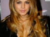 lindsay-lohan-espn-the-magazines-next-big-weekend-2009-super-bowl-party-in-tampa-04