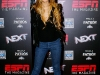 lindsay-lohan-espn-the-magazines-next-big-weekend-2009-super-bowl-party-in-tampa-05
