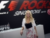 lindsay-lohan-f1-rocks-tv-program-in-singapore-04