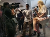 lindsay-lohan-f1-rocks-tv-program-in-singapore-05