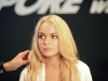 lindsay-lohan-f1-rocks-tv-program-in-singapore-07
