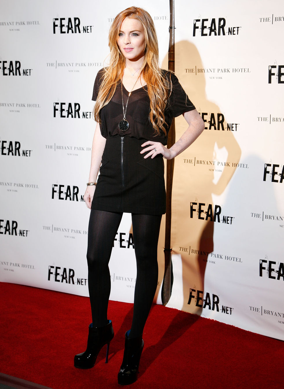 lindsay-lohan-fearnets-2nd-anniversary-party-in-new-york-city-01