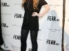 lindsay-lohan-fearnets-2nd-anniversary-party-in-new-york-city-03