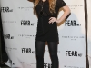 lindsay-lohan-fearnets-2nd-anniversary-party-in-new-york-city-05