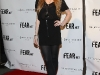 lindsay-lohan-fearnets-2nd-anniversary-party-in-new-york-city-08