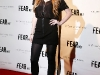 lindsay-lohan-fearnets-2nd-anniversary-party-in-new-york-city-09