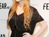 lindsay-lohan-fearnets-2nd-anniversary-party-in-new-york-city-11