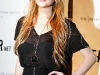 lindsay-lohan-fearnets-2nd-anniversary-party-in-new-york-city-13