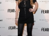 lindsay-lohan-fearnets-2nd-anniversary-party-in-new-york-city-14