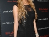 lindsay-lohan-filth-and-wisdom-screening-in-new-york-01
