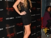 lindsay-lohan-filth-and-wisdom-screening-in-new-york-05